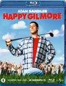 Happy Gilmore (D) [bd]