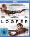 Johnson, R: Looper