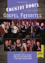 Country Roots & Gospel (Dvd)