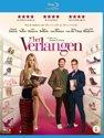 Het Verlangen (Blu-ray)