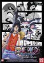 One Piece - Film  9: Episode of Chopper: Bloom in the Winter, Miracle Sakura