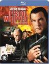 Pistol Whipped (Blu-ray)
