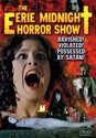 The Eerie Midnight Horror Show (1974)