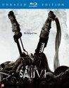 Saw 6 (Blu-ray)