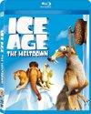 Ice Age 2: The Meltdown (Blu-ray)