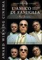 L'Amico Di Famiglia (The Family Friend)
