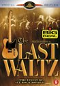 The Last Waltz - The Finest of all rock movies