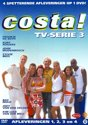 Costa! - Tv - Serie 3:1 - 4