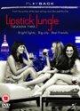 Lipstick Jungle - Seizoen 2
