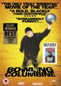 Bowling For Columbine (Import)