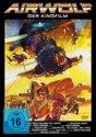 Airwolf - Der Kinofilm/DVD