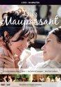 Chez Maupassant - Volume 3