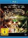 """Jeff Waynes Musical-Version von """"Der Krieg der Welten - The"""