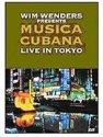 Musica Cubana - Live Tokyo