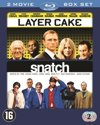Layer Cake/Snatch