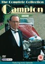 Campion - Complete  Collection (1989) (Import)