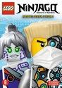 LEGO Ninjago : Masters Of Spinjitzu - Seizoen 3