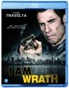 I Am Wrath (Blu-ray)