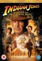 Speelfilm - Indiana Jones And The Kingdom Of The Crystal Skull (2 Disc)