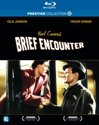 Brief Encounter (Blu-ray)