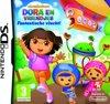 Dora & Vriendjes: Fantastische Vlucht