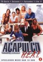 Acapulco Heat - Seizoen 1 (Deel 1)
