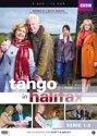 Last Tango In Halifax - Seizoen 1 t/m 3