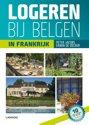 Nederlandstalige Restaurantgidsen - Ebook