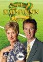 FC De Kampioenen - Seizoen 5 & 6