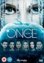 Once Upon A Time - S4