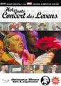 Johnny Hoes - Grote Concert Des Levens