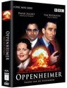 Oppenheimer-Father Of The Atomic Bomb