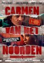 Carmen Van Het Noorden