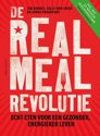 De real meal revolutie