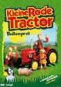 Kleine Rode Tractor - deel 2: Buitenpret (new)