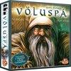Afbeelding van het spelletje Völuspá - Gezelschapsspel