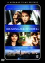BREAKING AND ENTERING DVD NL/FR