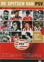 Spitsen van PSV, De