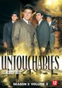 Untouchables, The - Seizoen 2