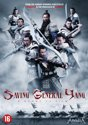 Saving General Young (Dvd)