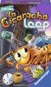 Afbeelding van het spelletje Ravensburger La Cucaracha Loop - pocketspel