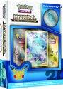 Afbeelding van het spelletje Pokemon kaarten 20th Anniversary Mythical Pin Box Manaphy