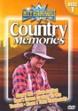 Country Memories 1