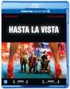 Hasta La Vista (Blu-ray)