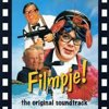 Filmpje! - The Original Soundtrack