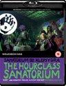Movie - Hourglass Sanatorium