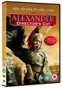 Alexander -Dir.Cut-