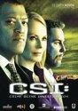CSI: Crime Scene Investigation - Seizoen 9 (Deel 1)