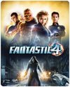 Fantastic Four -Ltd-