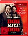 Dog Eat Dog (Blu-ray)